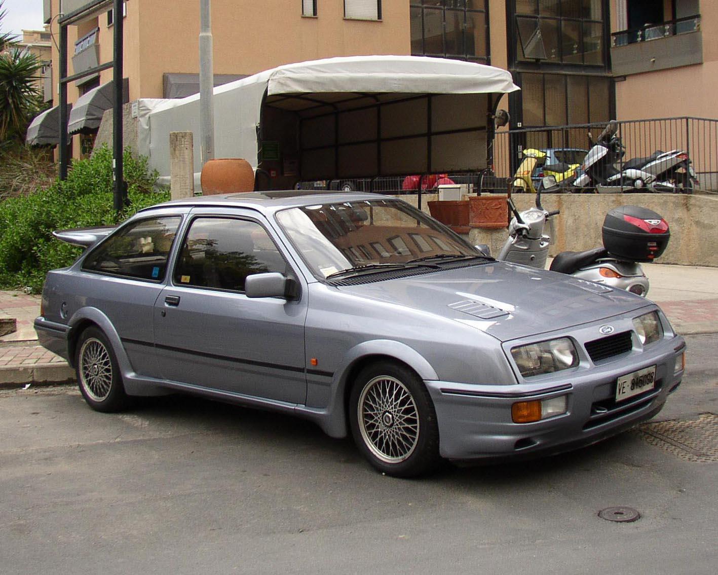 i like angular cars - Page 2 - NorCal Rotary and Roadsters